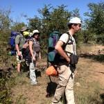 Walking Trails (11)