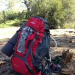 Walking Trails (12)