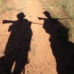 Walking Trails (14)