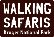 Walking Trails - Kruger National Park